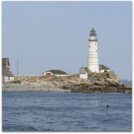 New England City Guide featuring things to do, restaurants, shows, sports, discounts, and more