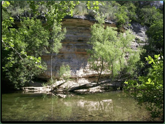 Austin guide to outdoor activities
