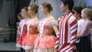 Plays, concerts and ballets: Here's your 2018 holiday arts roundup in Charlotte