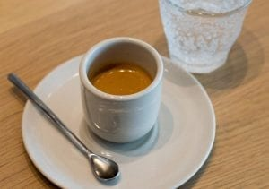 Check out two new spots for coffee in Atlanta