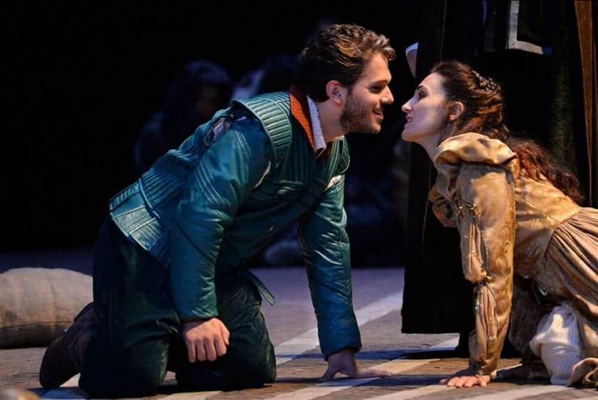 2019 San Francisco Opera season