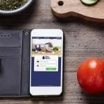 Home Meal Delivery – Blue Apron and Beyond