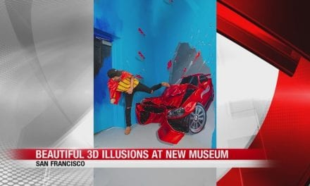 Museums in San Francisco – and most are free!