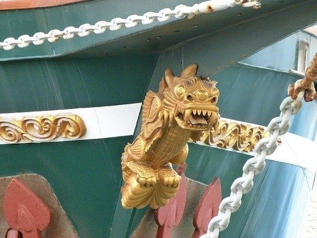dragon boat festival tampa