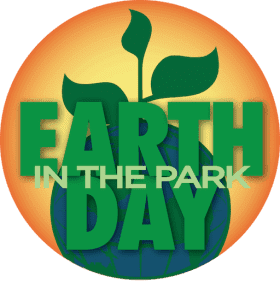 Winter Park Florida 2019 Earth Day Events