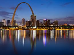 Top Five Family-Friendly Attractions in St. Louis