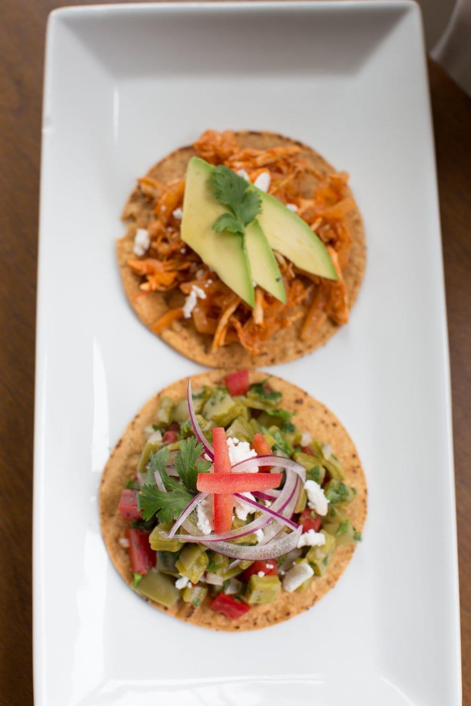 El Buen Comer, Best Mexican food san Fran, El Buen Comer in San Francisco