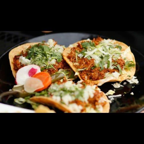 mexican food seattle, seattle mexican restaurants, best mexican food seattle, el camion adentro