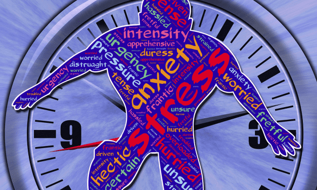 Best Five Minute Workout