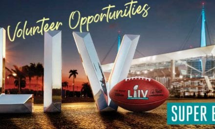 How to Get Close to Super Bowl LIV