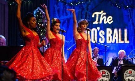 Best Christmas Events in Denver