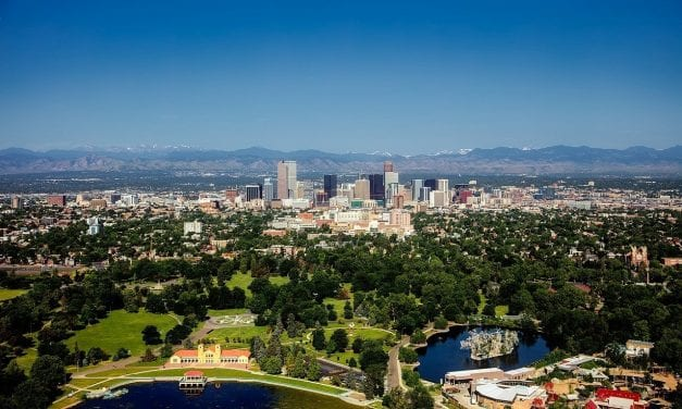 Denver Events