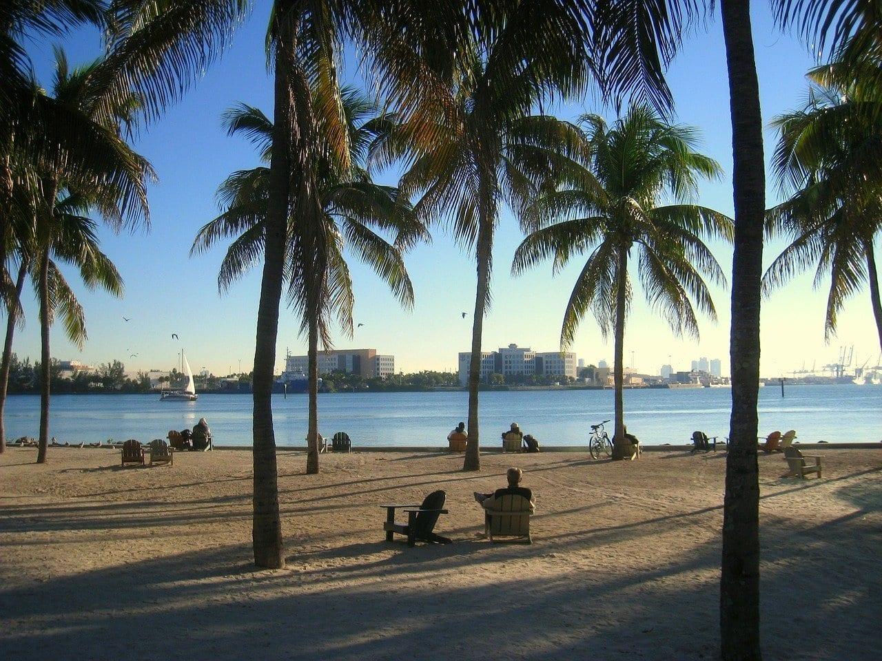 south florida, miami, miami beach