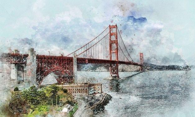 San Francisco Events