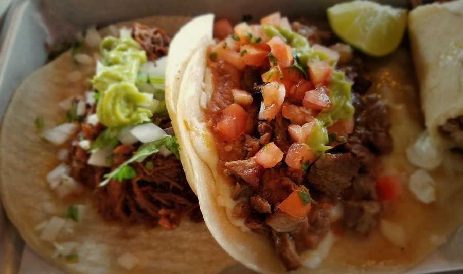 El Centro Boston, Boston Mexican restaurants