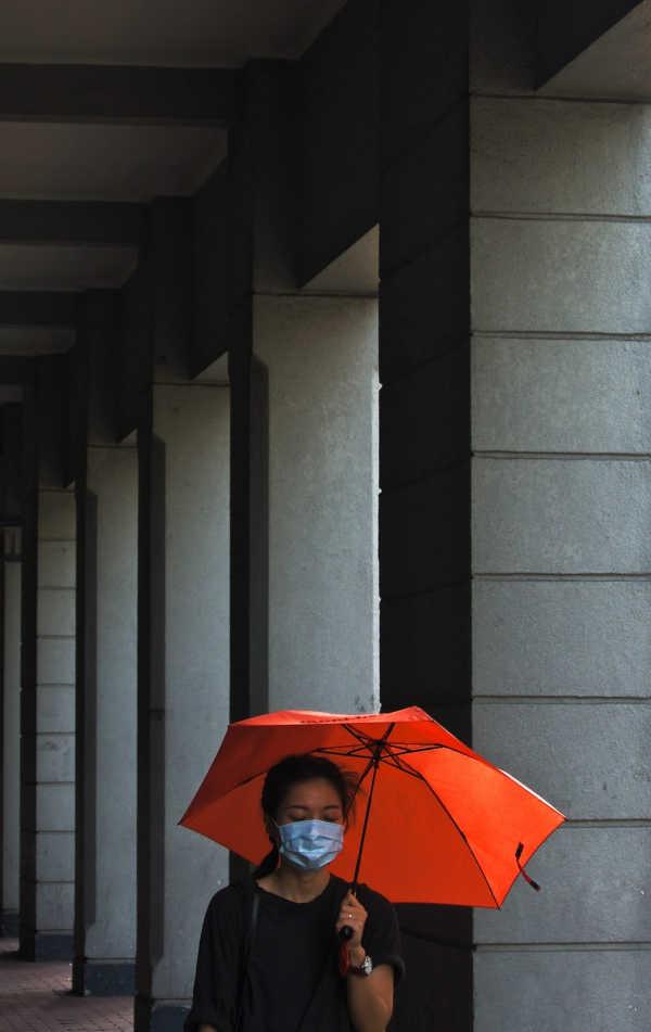 Hong Kong face masks, Hong Kong coronavirus masks, face masks Coronavirus