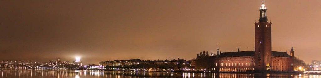 Stockholm Sweden, Coronavirus in Stockholm, COVID-19 in Sweden