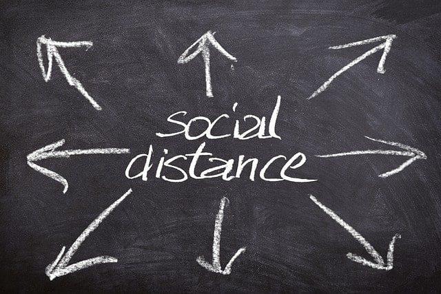 social distancing, coronavirus distancing, coronavirus in canada