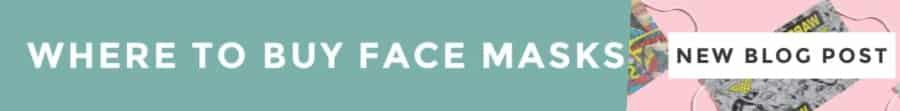 where to buy face masks, face masks, coronavirus