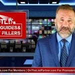 Breaking News about Seat Fillers