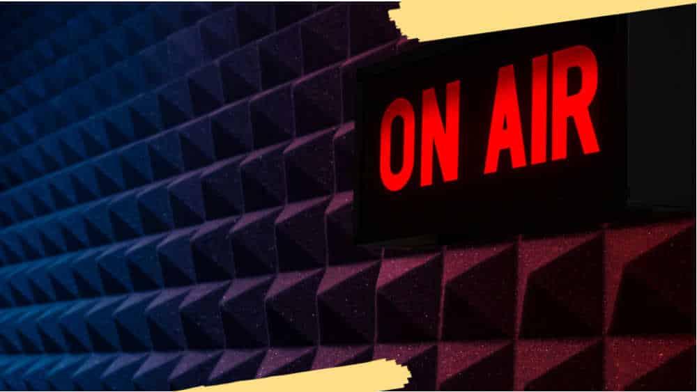 live radio sweeper, free online radio, radio around the world, music freebies