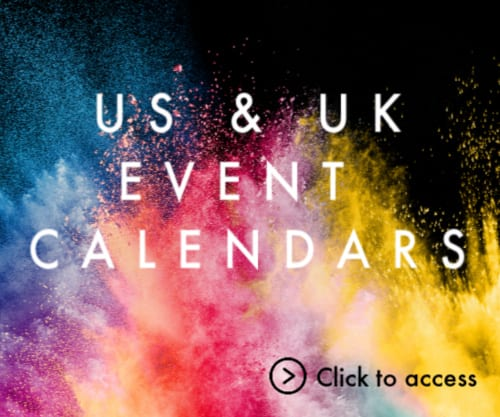 event calendars, events calendars, events near me, london events, things to do, local event calendars, free shows, free events