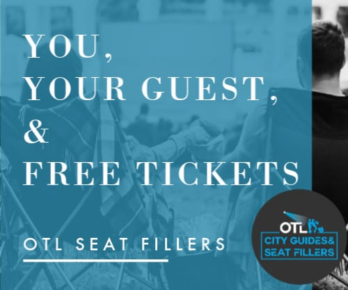 Seat Fillers On Call, seat fillers in the US, otl seat fillers, seat filling, on the list seat fillers, seat fillers in london, seat fillers in the US