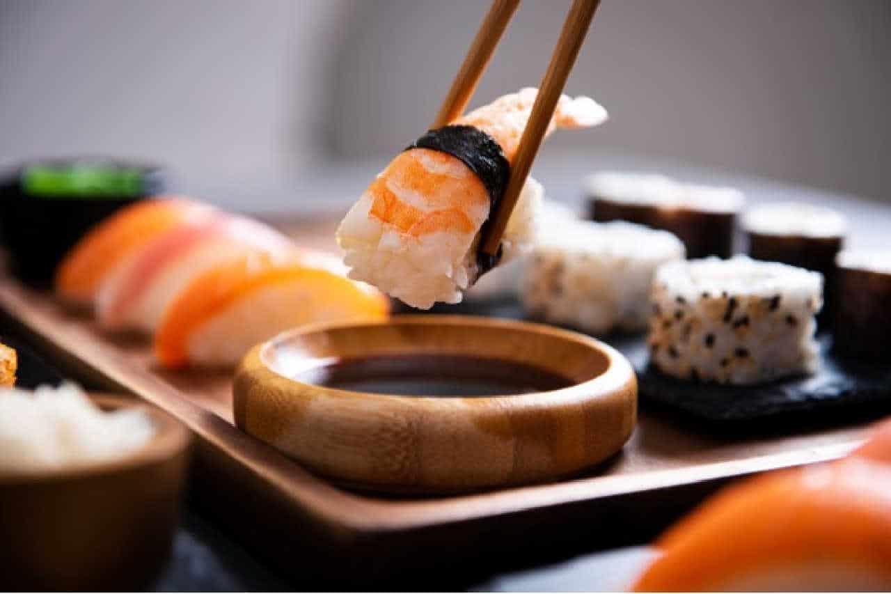 best sushi in Austin, Austin sushi spots, sushi restaurants Austin
