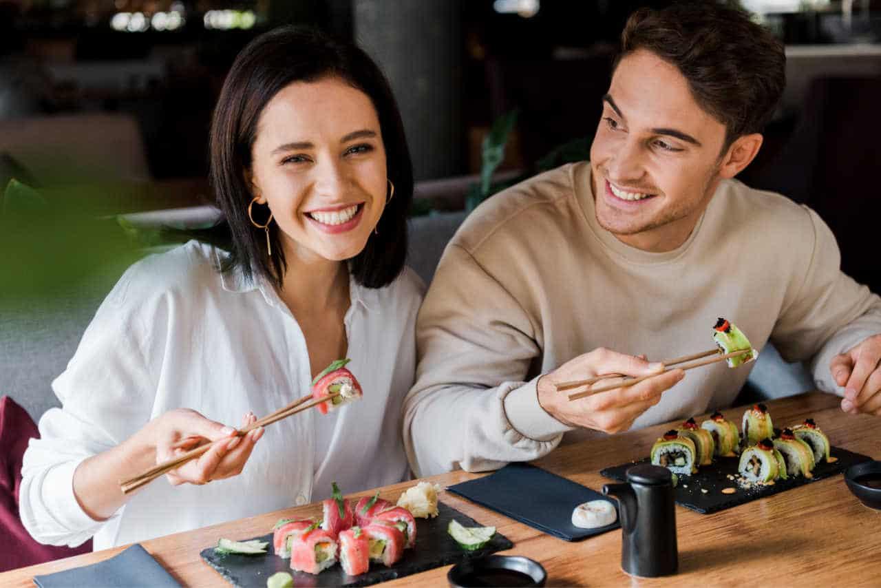 best sushi in tampa, sushi tampa, tampa sushi spots