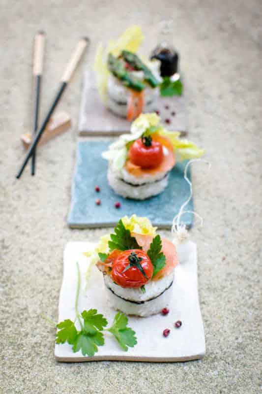 sushi chicago, chicago sushi, best sushi restaurants