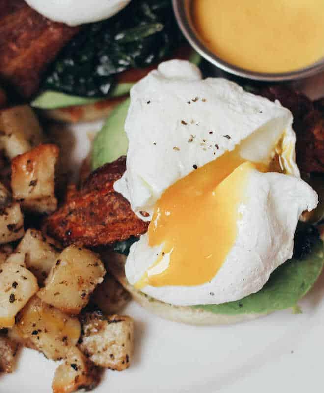 kanela breakfast club, Sunday Chicago brunch, Kanela Chicago, Chicago brunch spots