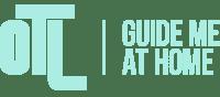 OTL Guide Me at Home, mentors, consultants, tutors
