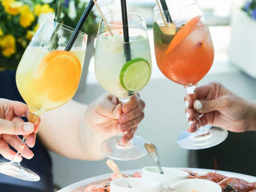 outdoor dining Atlanta, outdoor restaurants Atlanta, Atlanta restaurants with patios, Atlanta outdoor dining spots