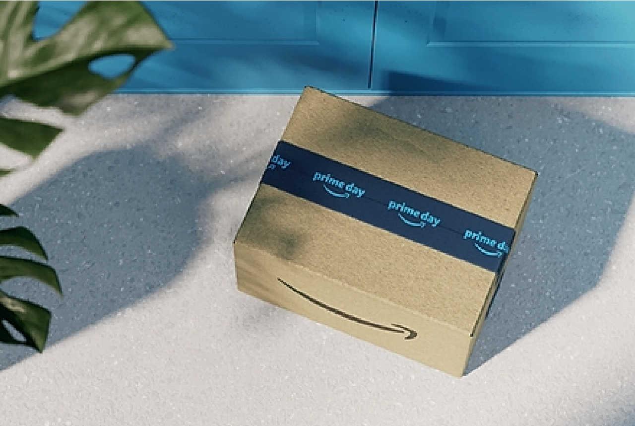 Amazon Prime Day, Amazon, Prime Day 2021
