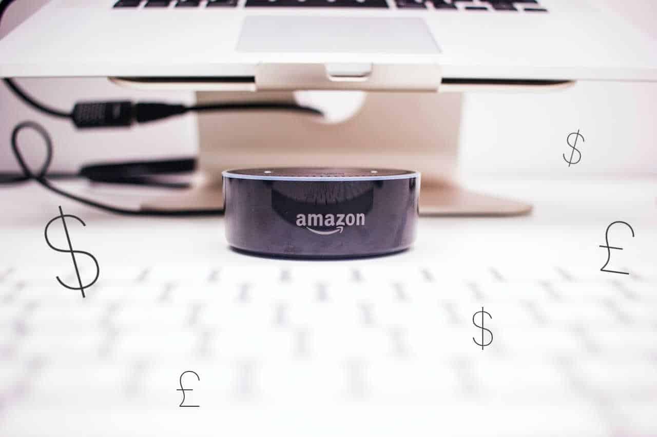 best buys on Amazon, Amazon deals, deals on Amazon, best things to buy on Amazon