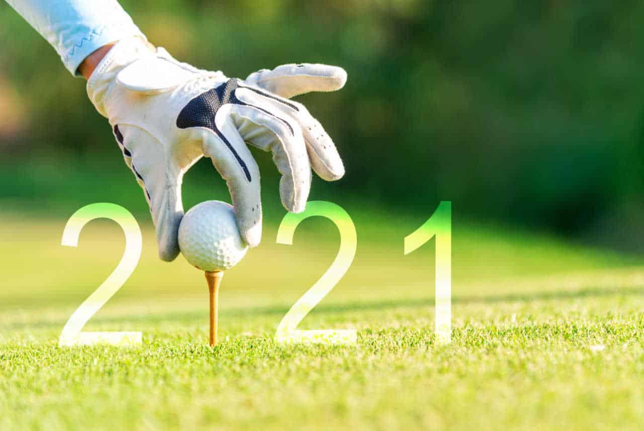 golfing in Austin Texas, Austin golfing