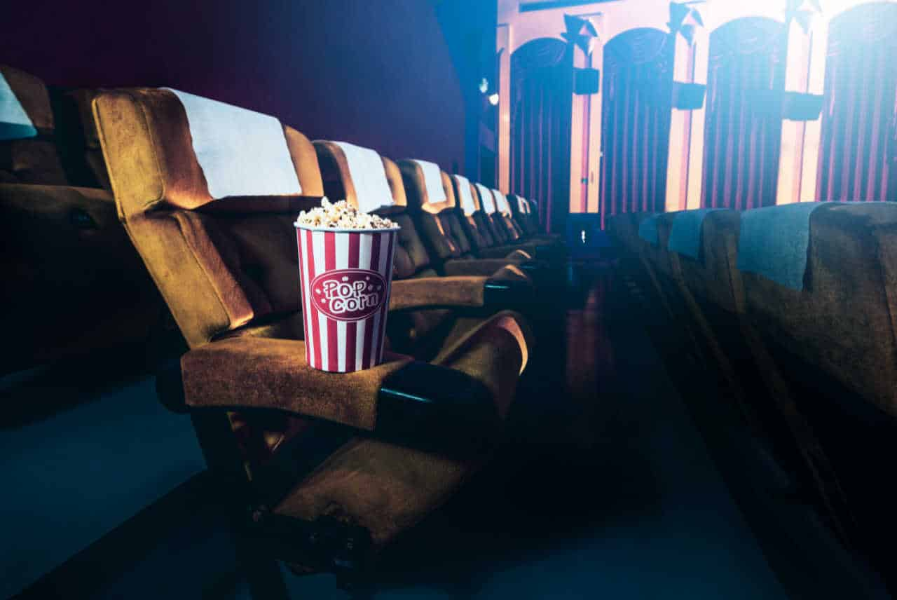theaters open near me, theaters opening near me, open theaters near me, open theaters
