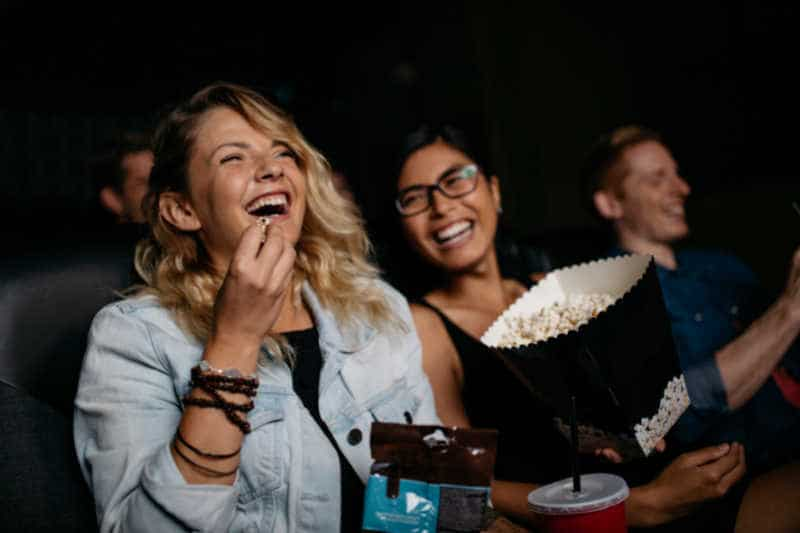 movie theaters reopening, movie theaters open near me