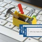 ticketing toolbox, virtual box office, otl city guides tickets